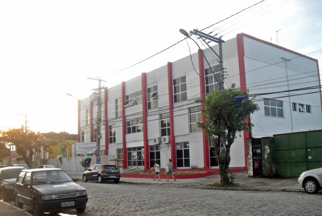 TCE encontra irregularidades em contrato da Prefeitura de Maricá. (Foto: Arquivo | Maricá Info)