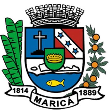 Prefeitura vai fiscalizar empresas ilegais em Maricá.