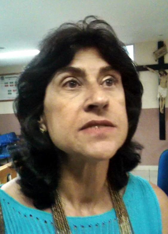 Secretária de Saúde de Maricá é exonerada após vídeo