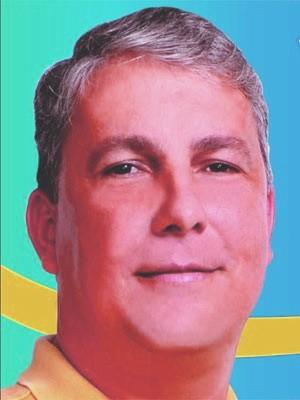 Segundo a denúncia, o assassinato de Lucio foi motivado por questões políticas. (Foto: Divulgação/PRP)