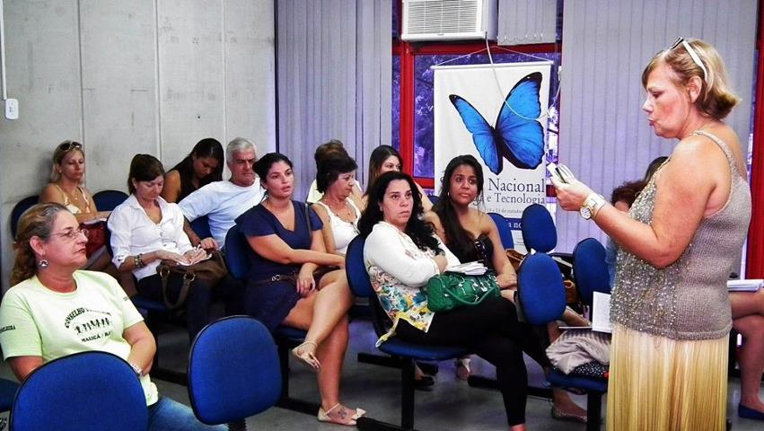 """Prefeitura de Maricá realiza """"mutirão da cidadania"""" dia 27 deste mês em Itaipuaçu"""