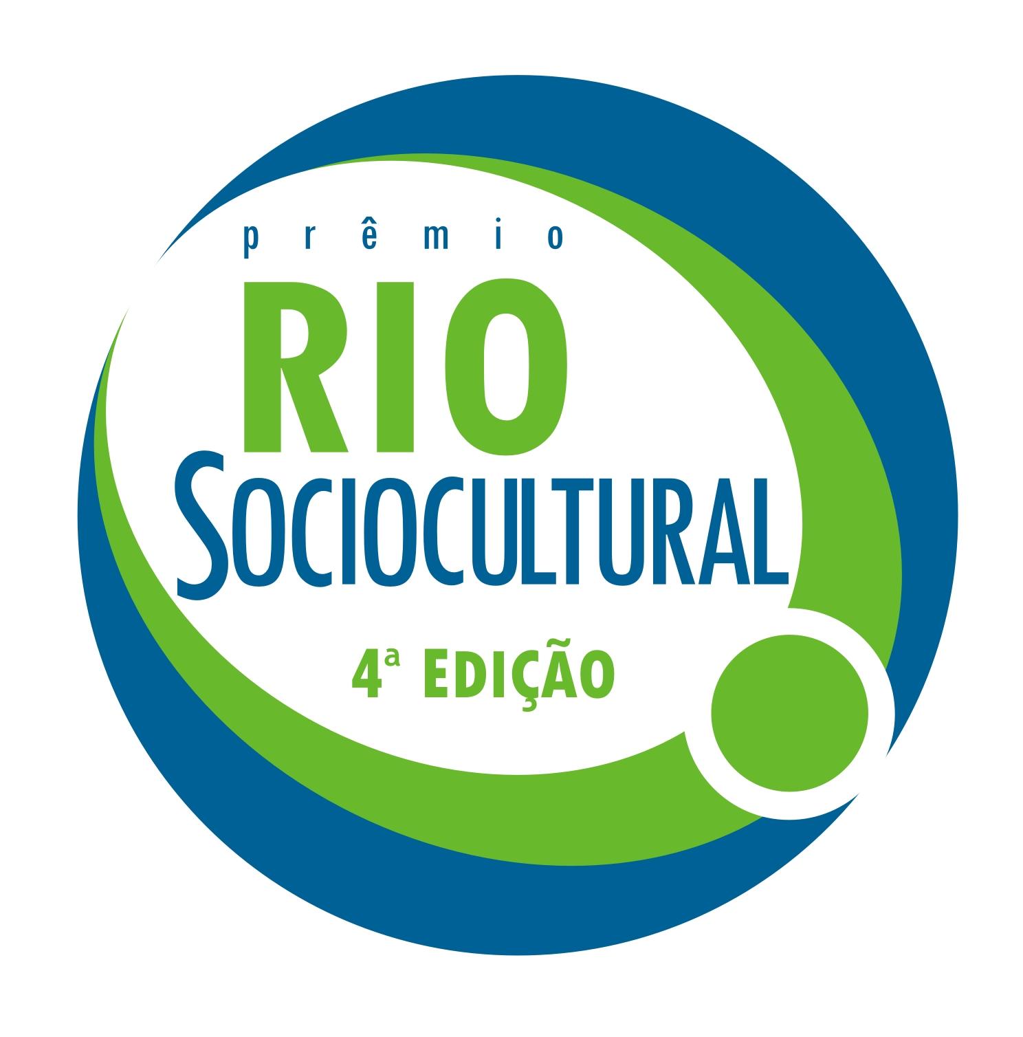 SEMEART representa Maricá no Prêmio Rio Sociocultural.