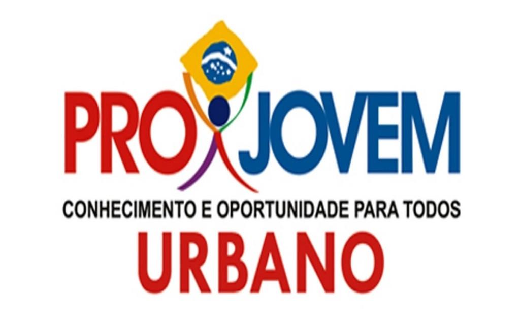 200 vagas em Maricá para quem não concluiu o Ensino Fundamental.
