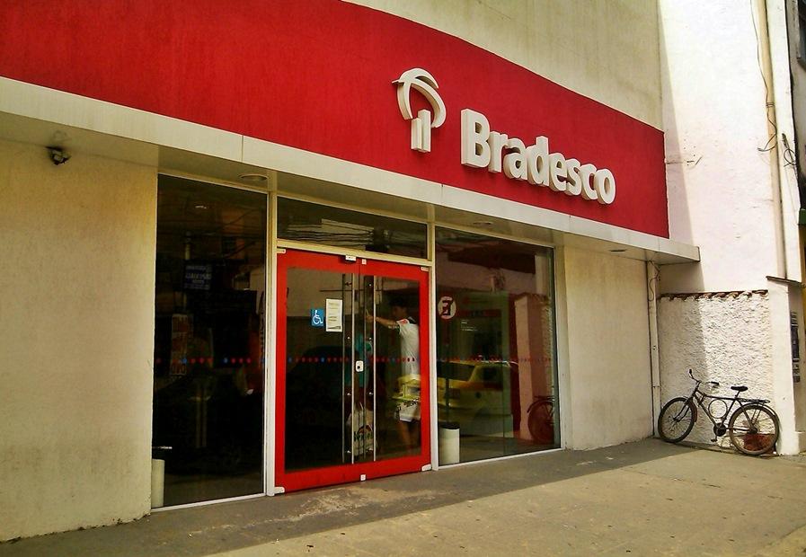 Agências bancárias poderão ter atendimento paralisado à partir da próxima semana. (Foto: João Henrique | Maricá Info)