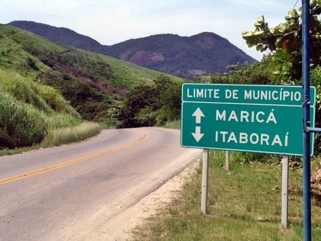 Segundo o Detro, não houve interessados em operar a linha Maricá x Itaboraí. (Foto:  Luiz Osvaldo Júnior)