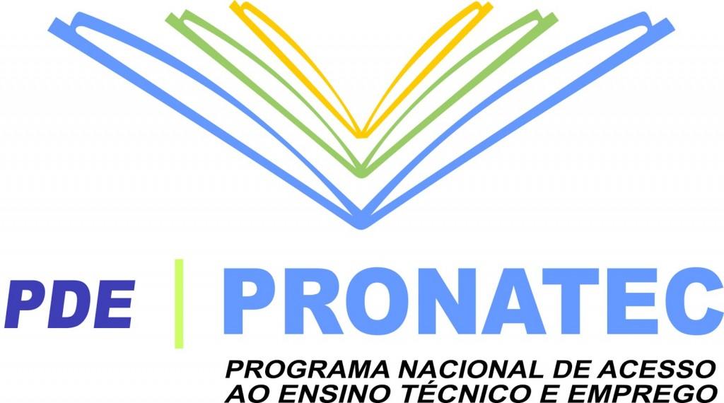 IFF seleciona professores para o Pronatec em Maricá.