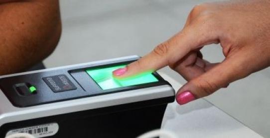 Em Maricá, eleitores não precisam realizar o recadastramento biométrico. (Foto: Reprodução | Internet)