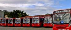 Prefeitura de Maricá abre processo seletivo para autarquia municipal