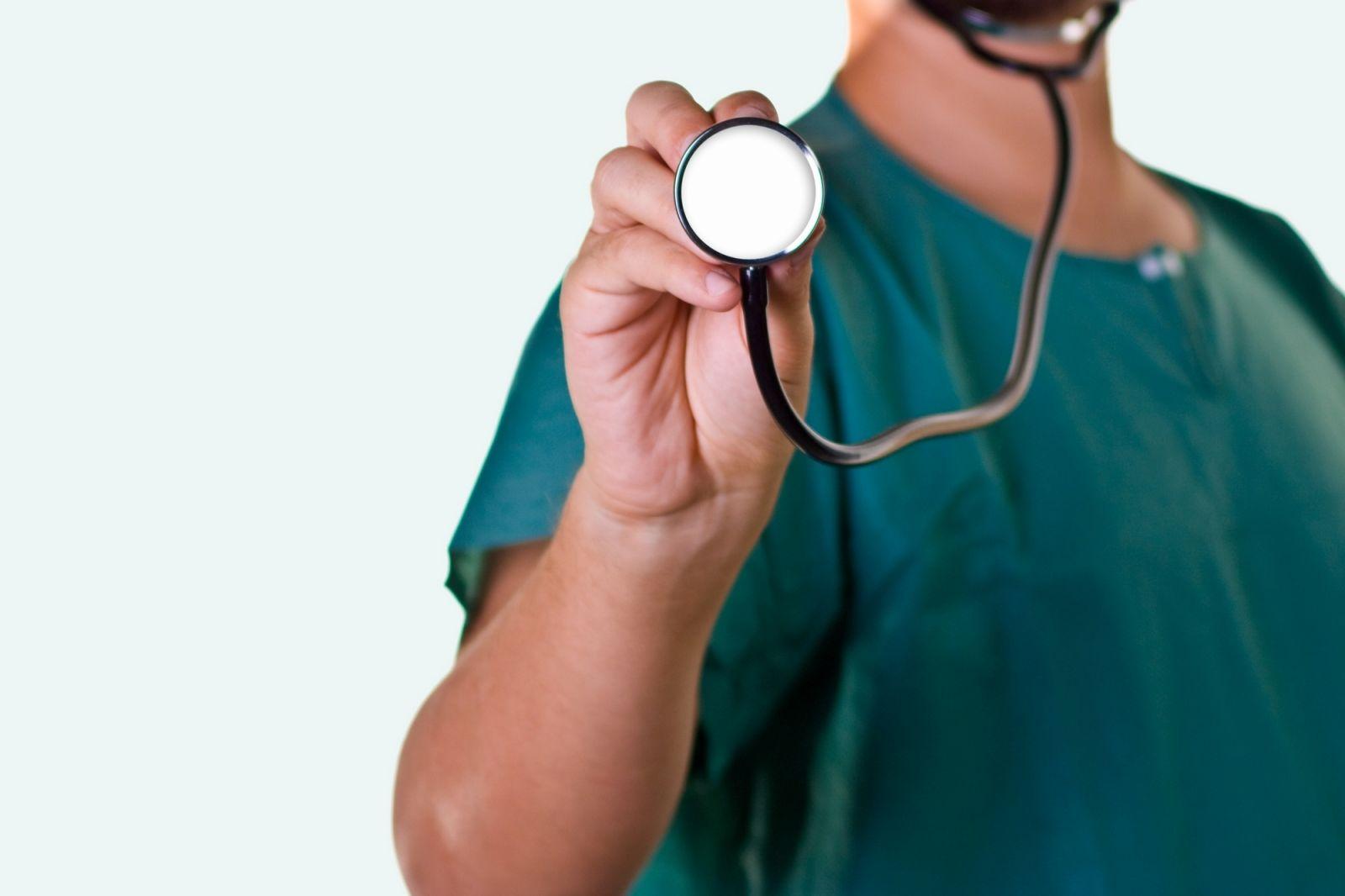 Maricá contratará mais médicos para a rede pública de saúde.