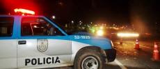 Maricá registra aumento de 71% em casos de homicídio no primeiro semestre de 2014