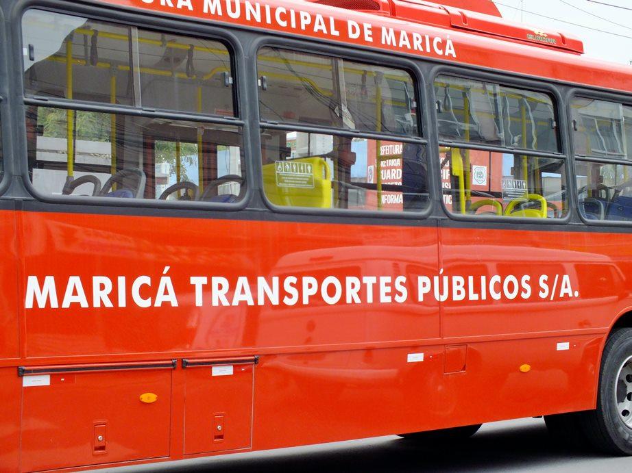 Audiências públicas para implantação da Maricá Transportes Públicos começam nesta semana