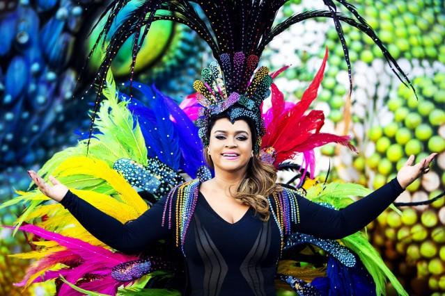 Maricá: Confira a programação completa do Carnaval 2014