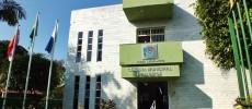 Ex-presidente e 15 vereadores da Câmara de Maricá são condenados pelo TCE
