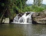 Maricá: Circuito Ecológico visita mais uma vez o vilarejo de Tomascar
