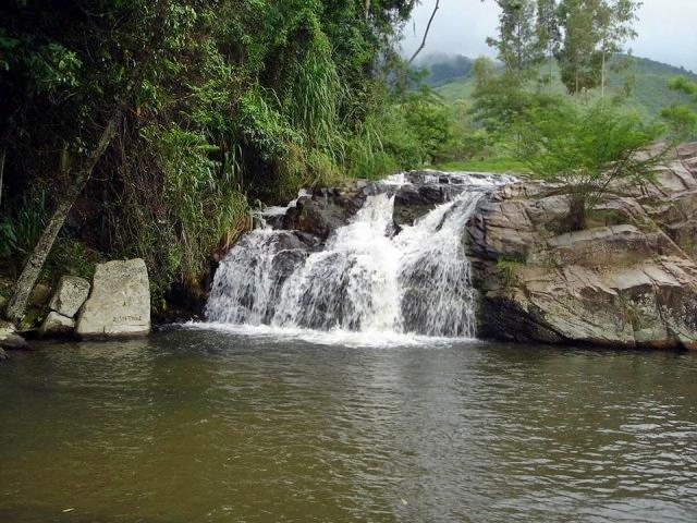 Maricá: Circuito Ecológico deste sábado será no Vilarejo de Tomascar