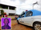 Maricá: Homem é encontrado morto em casa no bairro Mumbuca