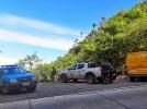 Itaipuaçu: Homem é encontrado morto na Serra da Tiririca