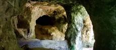 Maricá: Circuito Ecológico acontece sábado nas grutas do Spar