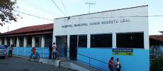 Maricá: Pacientes reclamam de atendimento médico no hospital