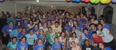 Maricá: Abertas inscrições para o 10º EJC