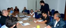 Maricá oferece curso de capacitação na área aeroportuária
