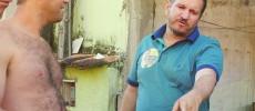 Hélcio Ângelo quer universidade federal para Maricá