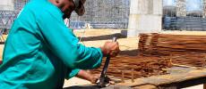 Maricá: Prefeitura e Senai abrem vagas para diferentes cursos