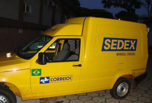 Maricá: Novidades nos serviços dos Correios