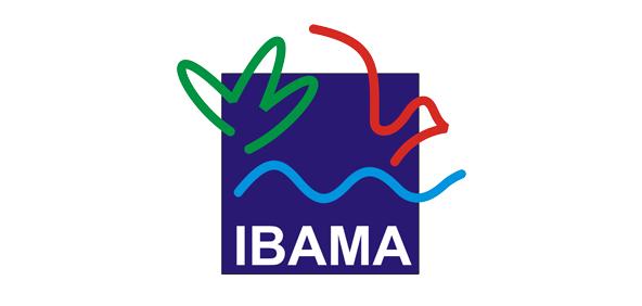 Ibama proíbe algumas formas de pesca em rios, lagoas e canais