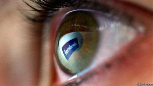 Facebook desenvolve ferramenta que promete te reconhecer mesmo sem mostrar o rosto