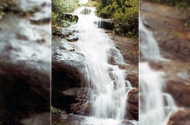 Maricá: Circuito Ecológico visita Cascata da Lagoinha neste domingo