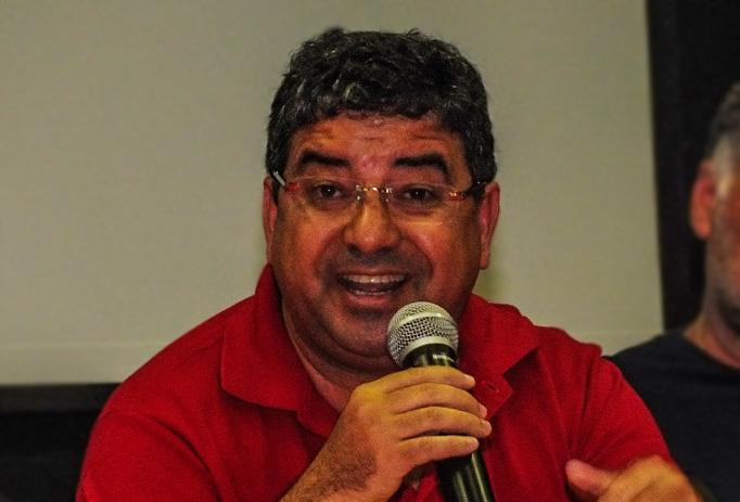 Em artigo, prefeito de Maricá compara Estado de Direito no Brasil com a Idade Média