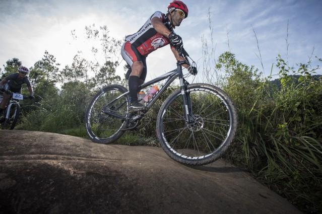 http://maricainfo.com/wp-content/uploads/2015/08/bike.jpg