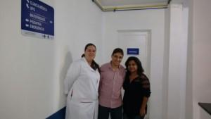 reforma hospital
