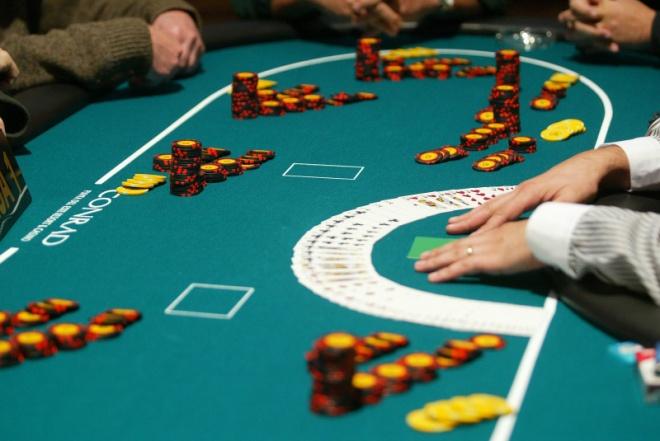 Torneio de Poker é ilegal? – Por Fábio Toledo