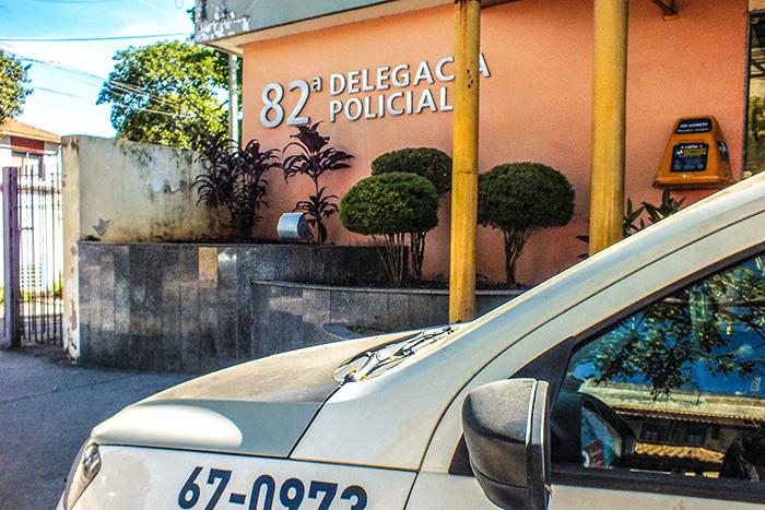 Itaipuaçu: Criminosos rendem e roubam R$ 43 mil de comerciantes