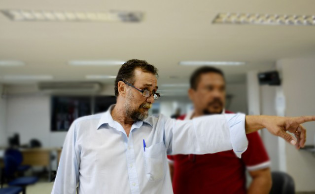 Maricá: Secretário Executivo da prefeitura, Carlos Manoel morre após paradas cardíacas