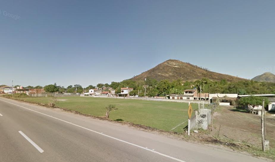Maricá: Moradores de Inoã denunciam especulação imobiliária em área pública