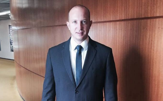 Maricá: Marcelo Delaroli pode assumir como Deputado Federal