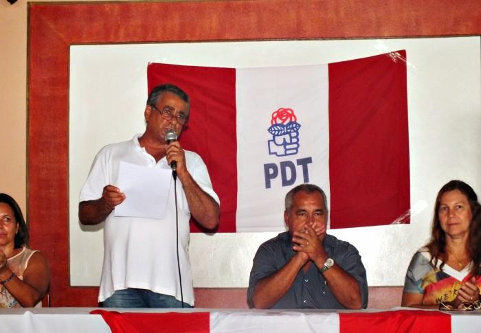 Maricá: Prefeitura deve anunciar nome do Dr. Carolino como Diretor do Hospital
