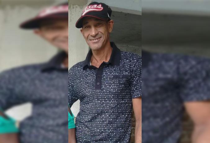 Criminoso que ateou fogo e matou família em Itaipuaçu é preso em Niterói