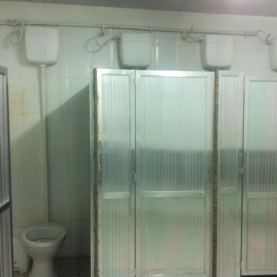 banheiro-rodo1