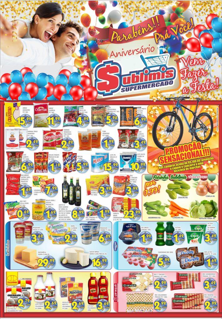 sublimis-23-09-fr