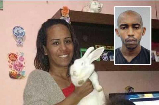 Maricá: Suspeito de matar a namorada é preso em Itaipuaçu