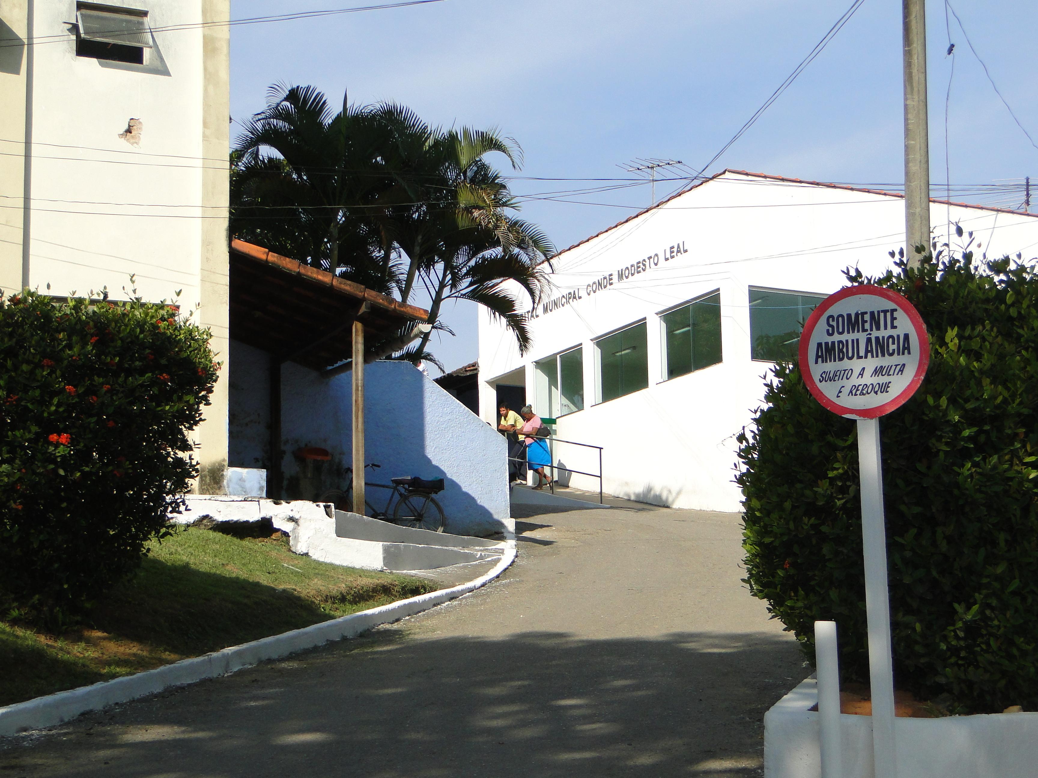 Maricá: Inscritos para processo seletivo da Saúde relatam problemas