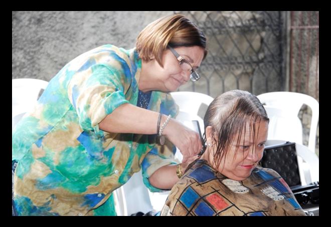 Maricá: Assistência Social abre inscrições para oficinas