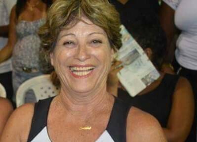 Ex-primeira-dama de Maricá, Adélia Breve morre vítima de acidente em Niterói