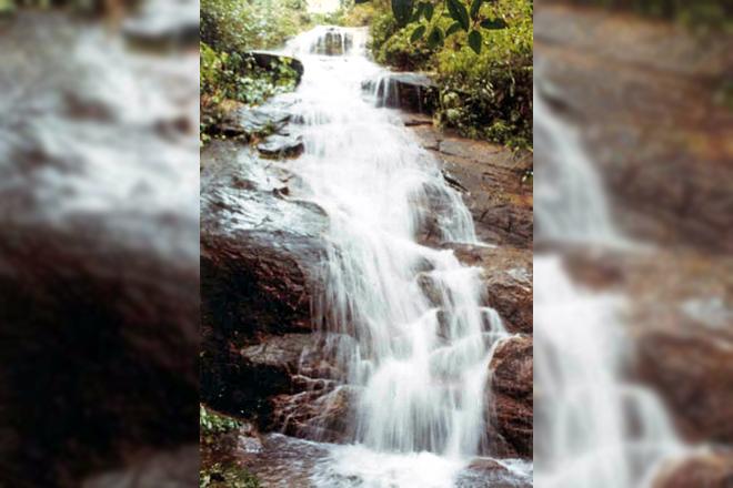 Maricá: Prefeitura leva visitantes e moradores para trilha da Cachoeira da Lagoinha