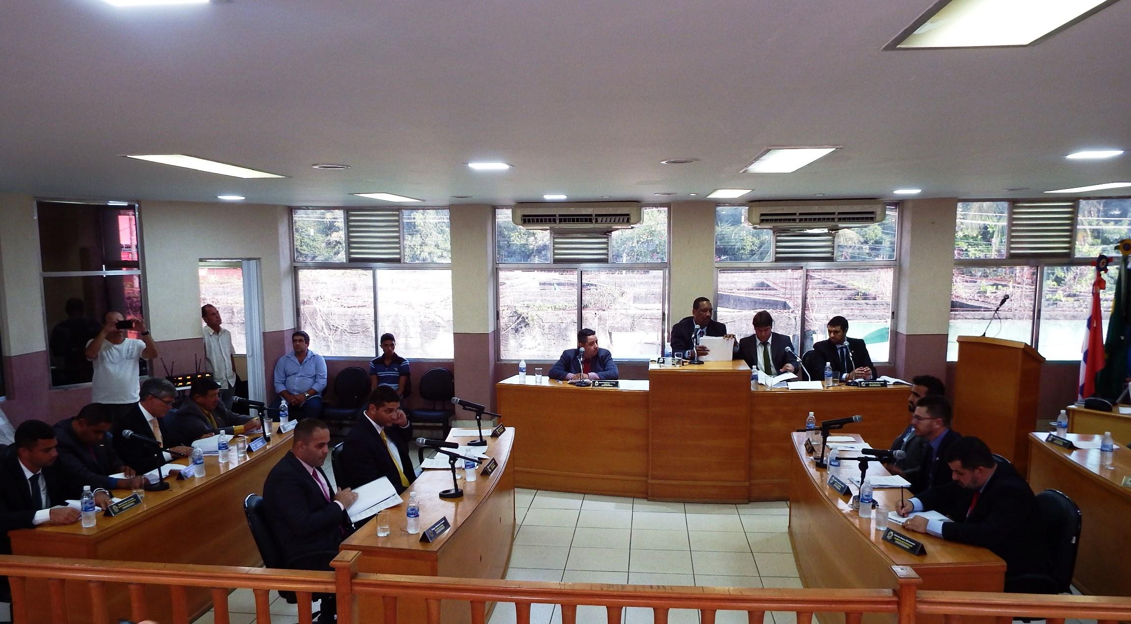 Vereadores debatem necessidade de mais ciclovias em Maricá