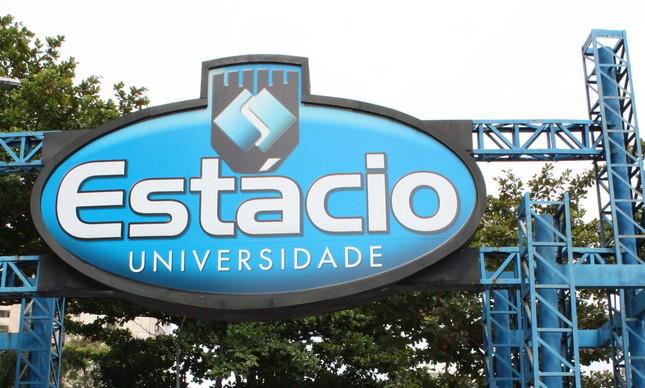 Universidade Estácio de Sá fará novo vestibular social em Maricá neste sábado (18)